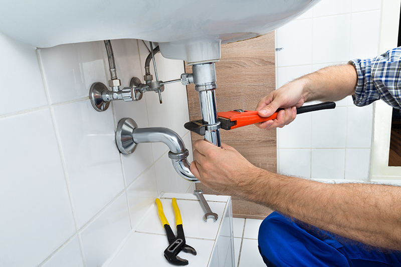 Emergency Plumber Cost in Stroud Gloucestershire